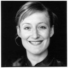 Barbara Ehwald